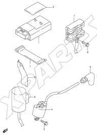 rmx 250 wiring diagram wiring diagram and schematic suzuki ts 250 wiring harness photo al wire diagram images