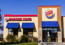 burger king restaurant. Beautiful Burger On Burger King Restaurant PYMNTScom