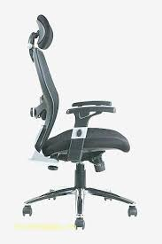 best back support office chair. best back support for office chair incredible \u2013 atken layout i