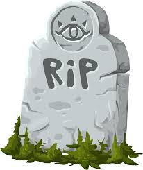 Image result for gravestone