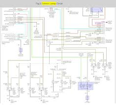 wiring diagram do you have the tail light wiring diagram for a thumb