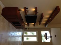 cabinet refacing naples kitchen cabinets naples fl cabinet makers