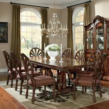 Formal Dining Room Sets With China Cabinet Dining Room Formal Dining Room Sets Funiture From Wooden Formal