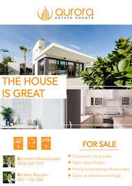 Real Estate Board Design Entry 14 By Ismi980 For Design A For Sale Real Estate Board