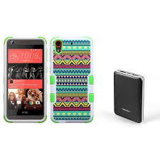 htc charger walmart. insten tuff tribal sun hard dual layer hybrid case for htc desire 626/626s - htc charger walmart h
