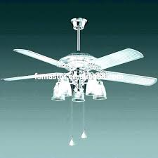 replacement ceiling fan glass ceiling fan glass clear ceiling fan globes fans glass bowl replacement with
