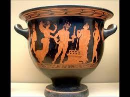 """a buddhist emptiness inside of john keats """" ode on a grecian urn  a buddhist emptiness inside of john keats """" ode on a grecian urn phil kaveny"""