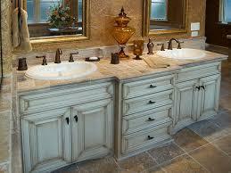 semi custom bathroom cabinets. Semi Custom Built Bathroom Vanity Cabinets E