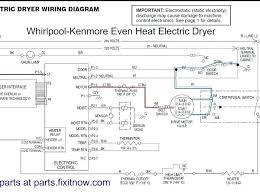 tag dryer wiring diagram michaelhannan co tag dryer power cord wiring diagram photos whirlpool repair manual gas co centennial