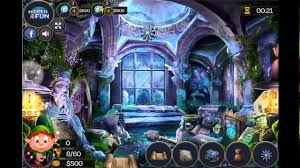 Fun 3d flash games, cool jigsaw puzzles, logic thinking games to play at home/ school. Free Online Hidden Object Games To Play The Witch Of Egrya Youtube