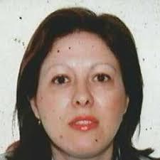 Club de Escritura Fuentetaja: perfil de Alicia Cristina Brunkorst de Aza - 86e51921ce61732ec7a1b89f423f0975e574b605cf29d58f66a6dce84b4b0e76%3Ft%3D1395726014