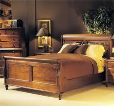 bedroom furniture durham. Bedroom : Design Antique High Dresser By Vintage Lane Furniture . Durham E