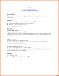 Stocker Job Description For Resume Retail Manager Resume Examples Store Sle Template Writing Exle 18