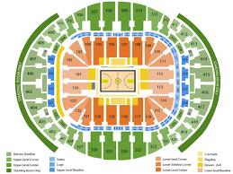 Nba Preseason Atlanta Hawks At Miami Heat Tickets At