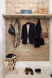 Coat Rack Ideas 100 Best Coat Rack Ideas and Designs for 100 2