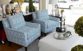 matching dining and living room furnitur. Matching Living Room Furniture The Best Of Trends On Beautifully Decorated Designs Dining And Furnitur