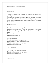 how to write an good essay introduction co examples of a good essay introduction argumentative