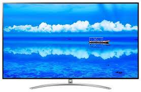 """<b>Телевизор NanoCell LG 65SM9800</b> 65"""" (2019)"""