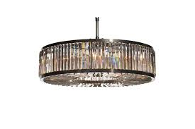 paradise spiral chandelier by timothy oulton by dawson co selector