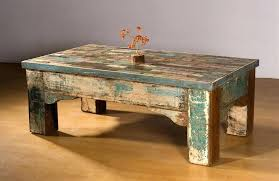 wooden coffee table coffee table wooden coffee table rustic wooden coffee table reclaimed wood table distressed