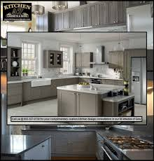 Kitchen Shades Kitchen Cabinets Shades Quicuacom