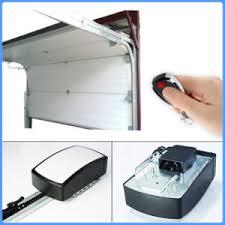 roll up garage door openerChina Roll up Garage Door Opener Remote Control Battery Operated