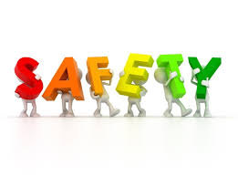 safety representitive why is it important to be psychologically safe at work hr in asia