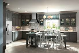 ... Stylish Ideas Merillat Kitchen Cabinets Photo Gallery Page 1 ...