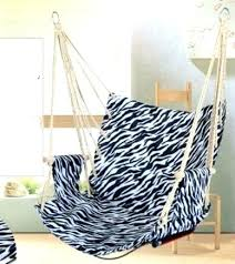 hammock chair stand diy hammock chair indoor indoor hanging hammock