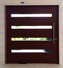 Professional Pivot Door Panels