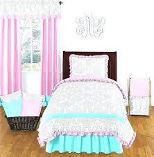 bedding sets for kids twin bedding sets for kids large size of girls bedding kids bedding sets kids bedding girls home decor ideas