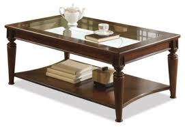 Coffee Table Simple Glass Top Coffee Tables Design Idea glass top