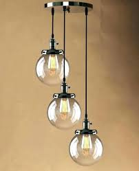 installing a ceiling light hanging ceiling lamps 3 bulb ceiling light fixture pendant lights awesome hanging