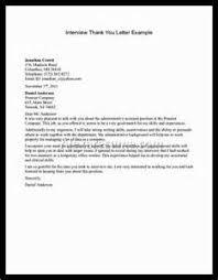 MOD Cover Letter