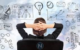 Resultado de imagen de asesoria de empresas