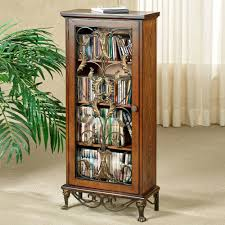 and dvd storage cabinet with doors oak finish shelves canada media glass ikea allegro vhs tv console center furniture shelf wood entertainment consoles door