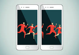 4 great gif maker apps for iphone and android