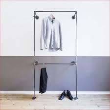 Kleiderschrank Kleiderschrank Aus Stoff Neu Ikea Schlafzimmer