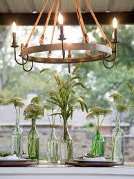 best 25 outdoor chandelier ideas on solar chandelier for modern house outside chandelier lighting ideas