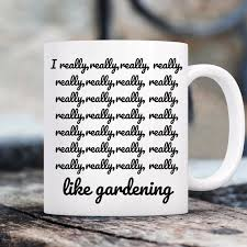 gardening gifts gifts for garden