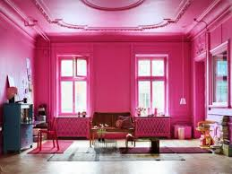 beautiful bedroom paint colors. picking beautiful interior paint colors bedroom