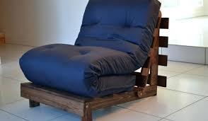 futon chair ikea futon single bed futon chair full size of folding amazing sofa