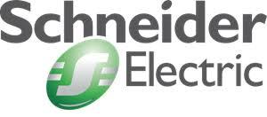 schneider electric logo. schneider electric logo vector i