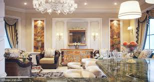 Image result for Interior Designers in Qatar