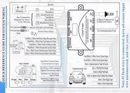alarm wiring diagram wiring diagrams schematics free vehicle wiring diagrams at Commando Alarm Wiring Diagram