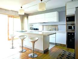 low ceiling kitchen cabinets mesmerizing low ceiling kitchen foyer lighting low ceiling kitchen furniture modern kitchen