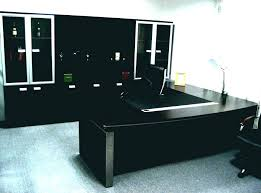 designing home office. Design My Home Office Space Designing