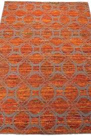 turquoise and orange rug grey and orange rug spectrum flame grey grey orange yellow rug blue