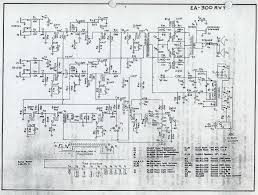similiar epiphone dot wiring diagram keywords wiring diagram for m additionally exploded parts diagram furthermore