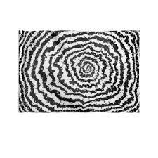 Флаг 22х15 см <b>Спираль Юджина</b> #2824925 от YuG Atn - <b>Printio</b>
